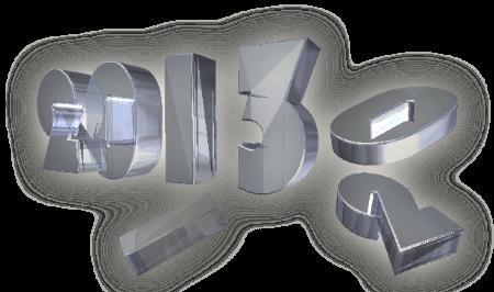 2013_надпись_на_прозрачном_слое (14) (450x266, 107Kb)