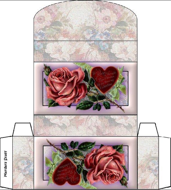 tissuebox01 (590x658, 92Kb)