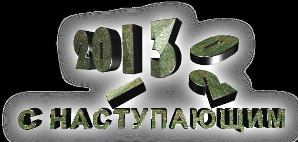 2013 - C_НАСТУПАЮЩИМ (17) (581x278, 167Kb)