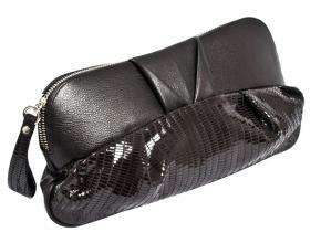 сумка2 (290x220, 59Kb)