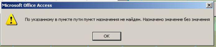888438_ (700x153, 12Kb)