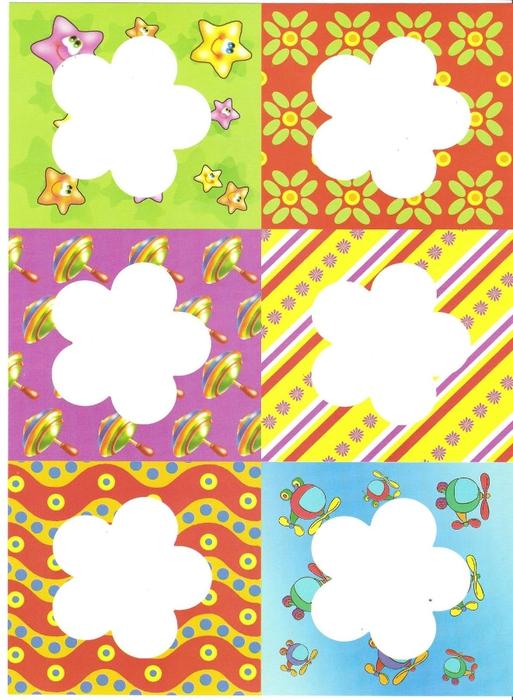 разноцветные-узоры-7 (513x700, 281Kb)