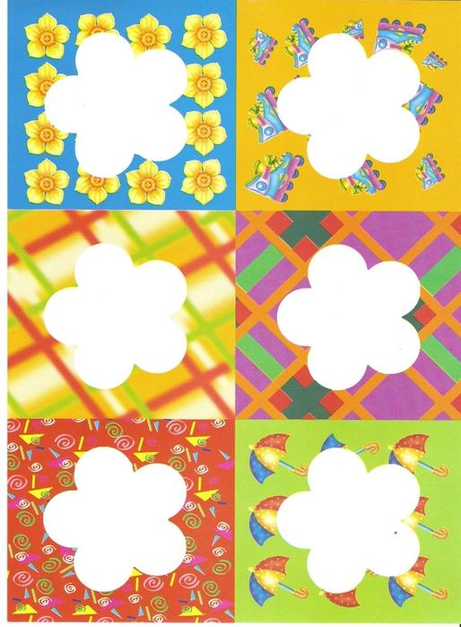 разноцветные-узоры--11 (514x700, 267Kb)