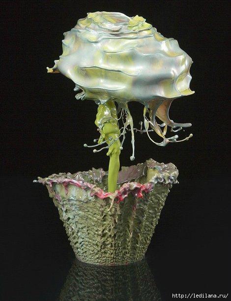 Цветы из воды6 (470x611, 130Kb)