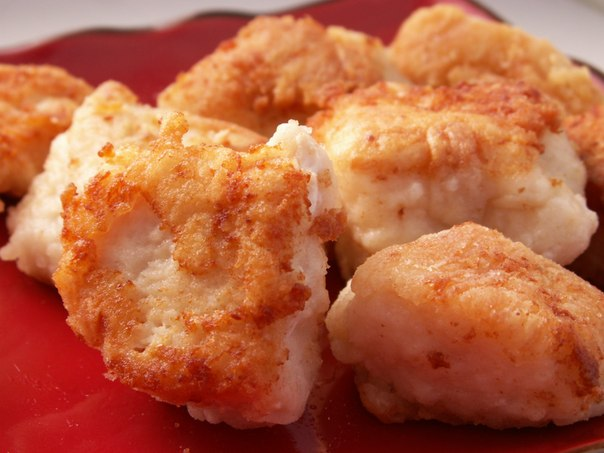 Карбонат из курицы рецепт с фото