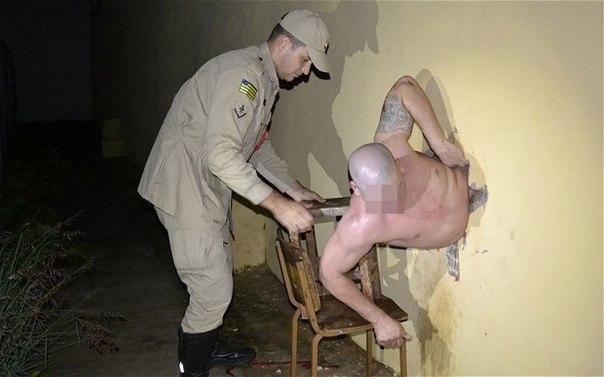 eroticheskie-fotografii-studiy