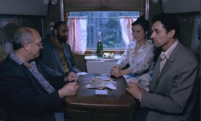 Жгут 5-03 карты в поезде (700x422, 79Kb)
