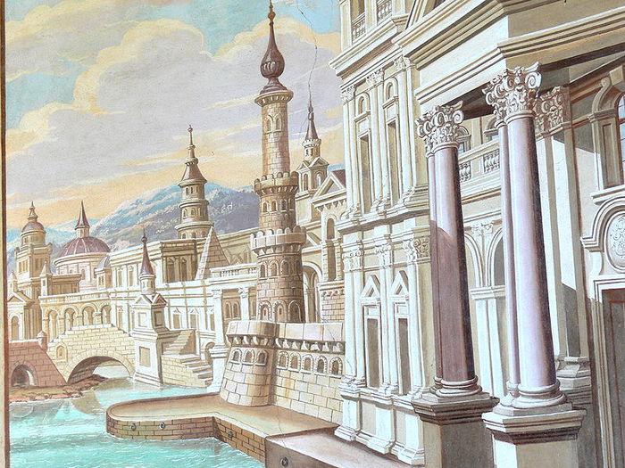 800px-Schloss_-_Treppenaufgang_-_Fresko_Alexandria_3 (700x525, 115Kb)
