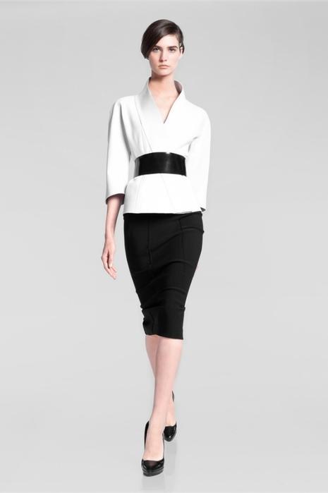 55 Amazing Pencil Skirt Outfit Ideas  FMagcom