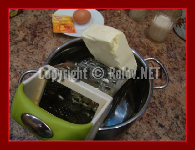myagkoe-rassypchatoe-pechenie-v-shokolade-natiraem-margarin-623x480 (623x480, 63Kb)