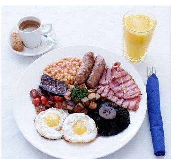 английский завтрак (650x551, 50Kb)