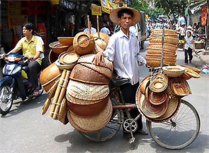 вьетнам люди (700x514, 82Kb)