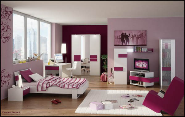 3D-Teen-Room-by-FEG-A1 (600x379, 51Kb)