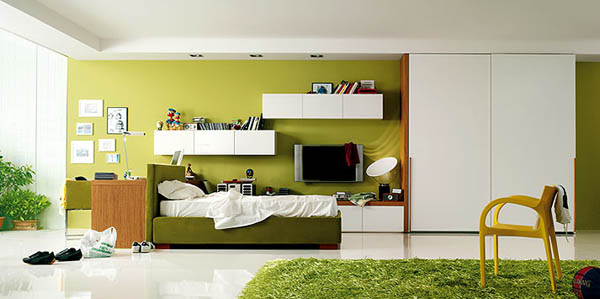 teen-bedroom-designs-pic21 (600x299, 48Kb)