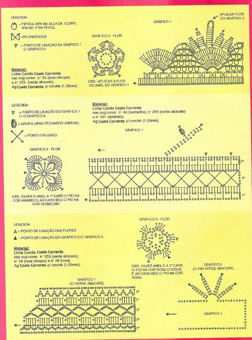 obvyazka-28 (518x700, 504Kb)