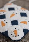 Превью quilt snowmen14 (484x700, 85Kb)