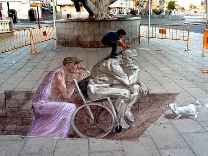 3925073_Eduardo_Relero_streetart_01 (700x525, 125Kb)