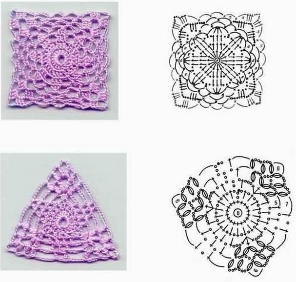 uzor-kru (607x578, 116Kb)