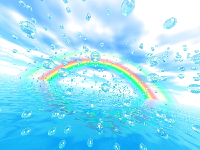 http://img1.liveinternet.ru/images/attach/c/7/94/70/94070231_large_rainbowsbluewaterbeautiful.jpg