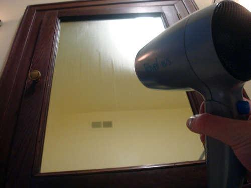 окно (500x375, 29Kb)