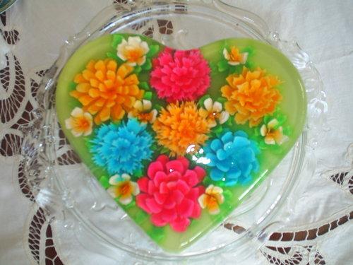 3D цветы в желе/1354837615_a6c58fdb7aef (500x375, 46Kb)