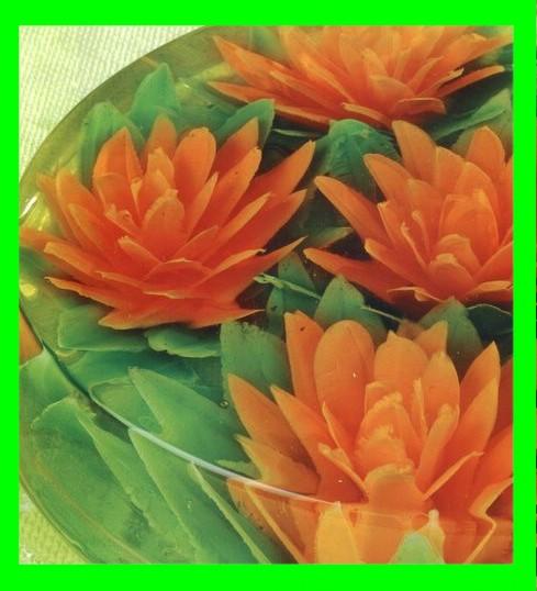3D цветы в желе/1354838498_b428d2a127b1 (489x538, 61Kb)