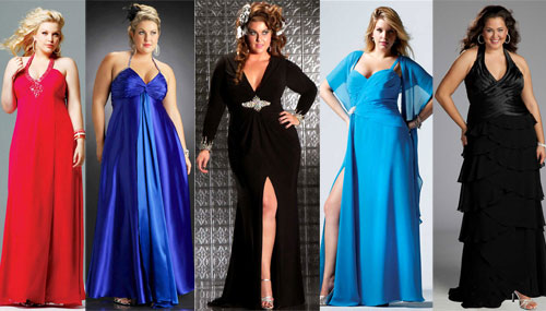 1337159446_plus-size-evening-dresses-1 (500x285, 42Kb)