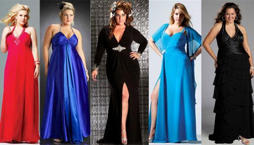 1337159446_plus-size-evening-dresses-1 (500x285, 42Kb)