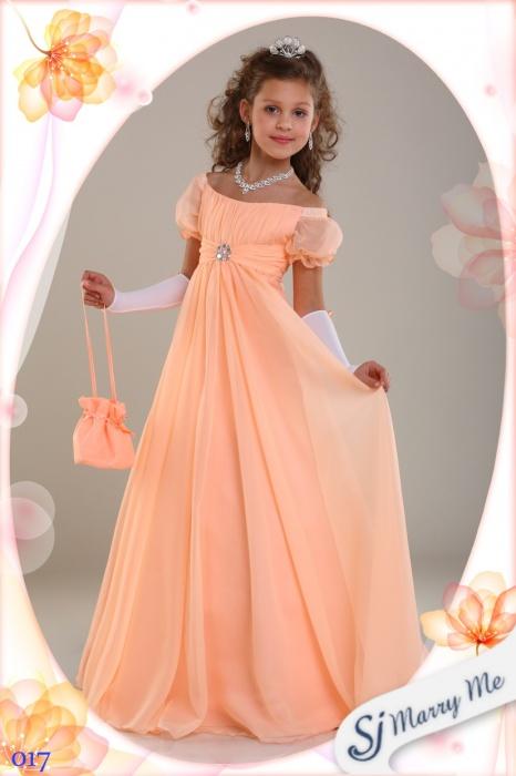 детские выпускные платья купить в интернет магазине