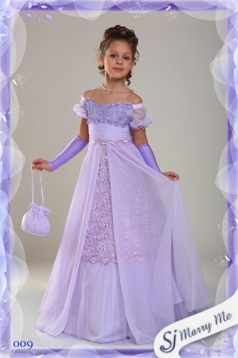 Детские платье для беременных - 71c