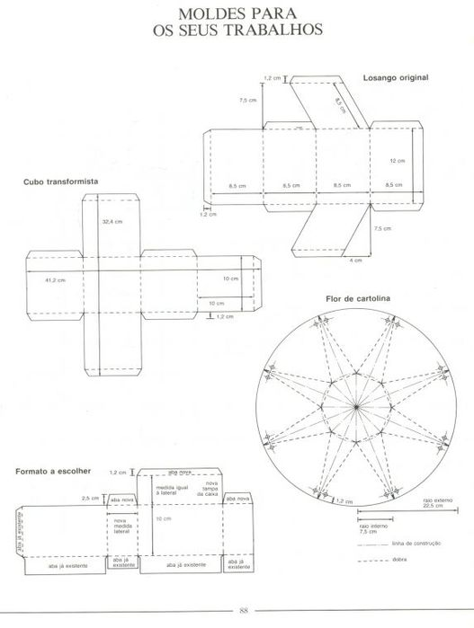Digitalizar0086 (527x700, 33Kb)