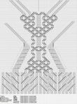 Превью 0_a0e7c_842eabb2_XXL (516x700, 182Kb)