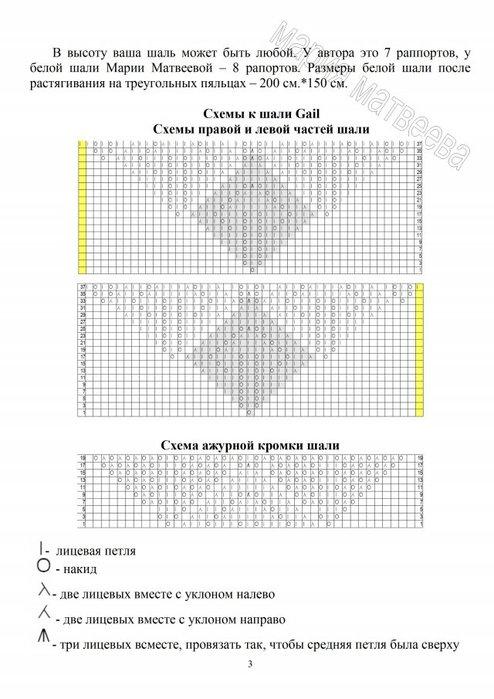 шаль GAIL (494x699, 69Kb)