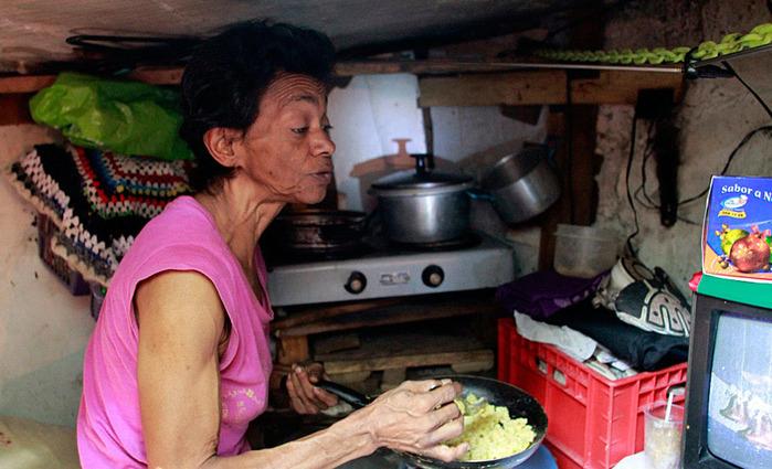 жизнь бедных людей 3 (700x425, 127Kb)