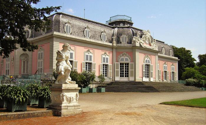 SchlossBenratha19357725 (700x423, 238Kb)