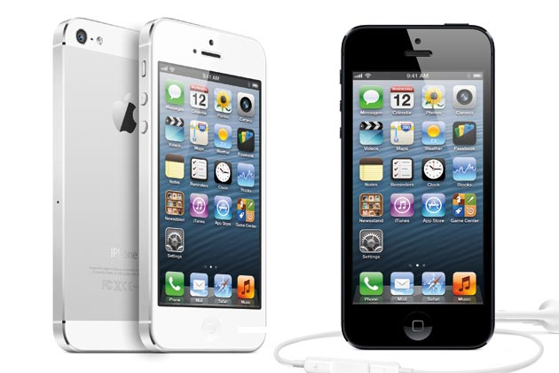 iphone-5-b-130912 (630x420, 35Kb)
