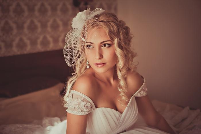 Свадьба 2013 красивая невеста