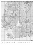 Превью 515 (518x700, 171Kb)