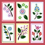 Превью цветточкиlikacii-iz-pugovic (700x700, 266Kb)
