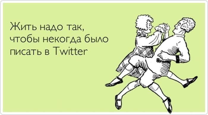 5970e_otkritka-0014 (700x390, 36Kb)