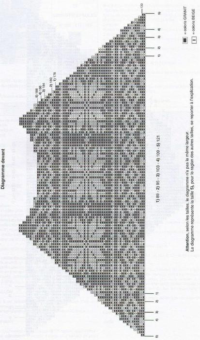 linекнггоk (413x699, 330Kb)