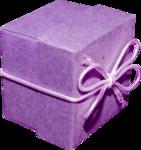 Превью Подарочные_коробки_на_прозрачном_слое (6) (471x500, 390Kb)