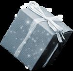 Превью Подарочные_коробки_на_прозрачном_слое (8) (500x488, 271Kb)