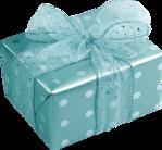 Превью Подарочные_коробки_на_прозрачном_слое (11) (500x463, 293Kb)