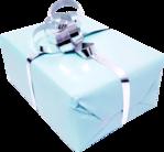 Превью Подарочные_коробки_на_прозрачном_слое (13) (500x462, 217Kb)