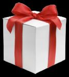 Превью Подарочные_коробки_на_прозрачном_слое (15) (450x500, 153Kb)