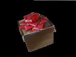 Превью Подарочные_коробки_на_прозрачном_слое (19) (500x375, 93Kb)