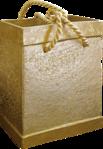 Превью Подарочные_коробки_на_прозрачном_слое (21) (345x500, 366Kb)