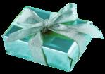 Превью Подарочные_коробки_на_прозрачном_слое (22) (500x353, 248Kb)