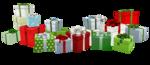 Превью Подарочные_коробки_на_прозрачном_слое (28) (500x217, 84Kb)